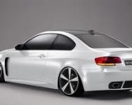 CAM FİLMİ BMW