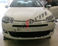KAPUT FİLM CITROEN