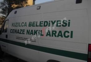 araç giydirme fiat kızılca belediyesi